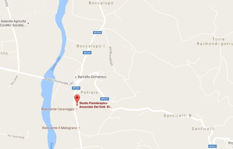 map-fisio